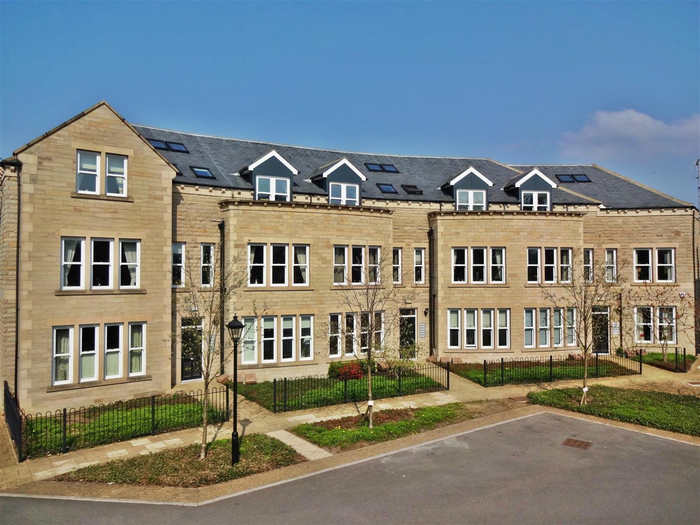Menston Hall, Menston, LS29 6GA